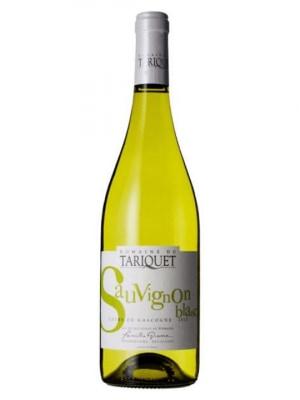 Domaine du Tariquet Sauvignon Blanc 75cl