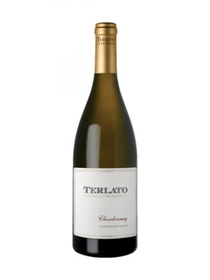 Terlato Chardonnay 2015 75cl